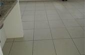 #pisos #pisoselevados #elevados #elevadospisos http://www.ferpisoselevados.com.br/pisos-elevados.php