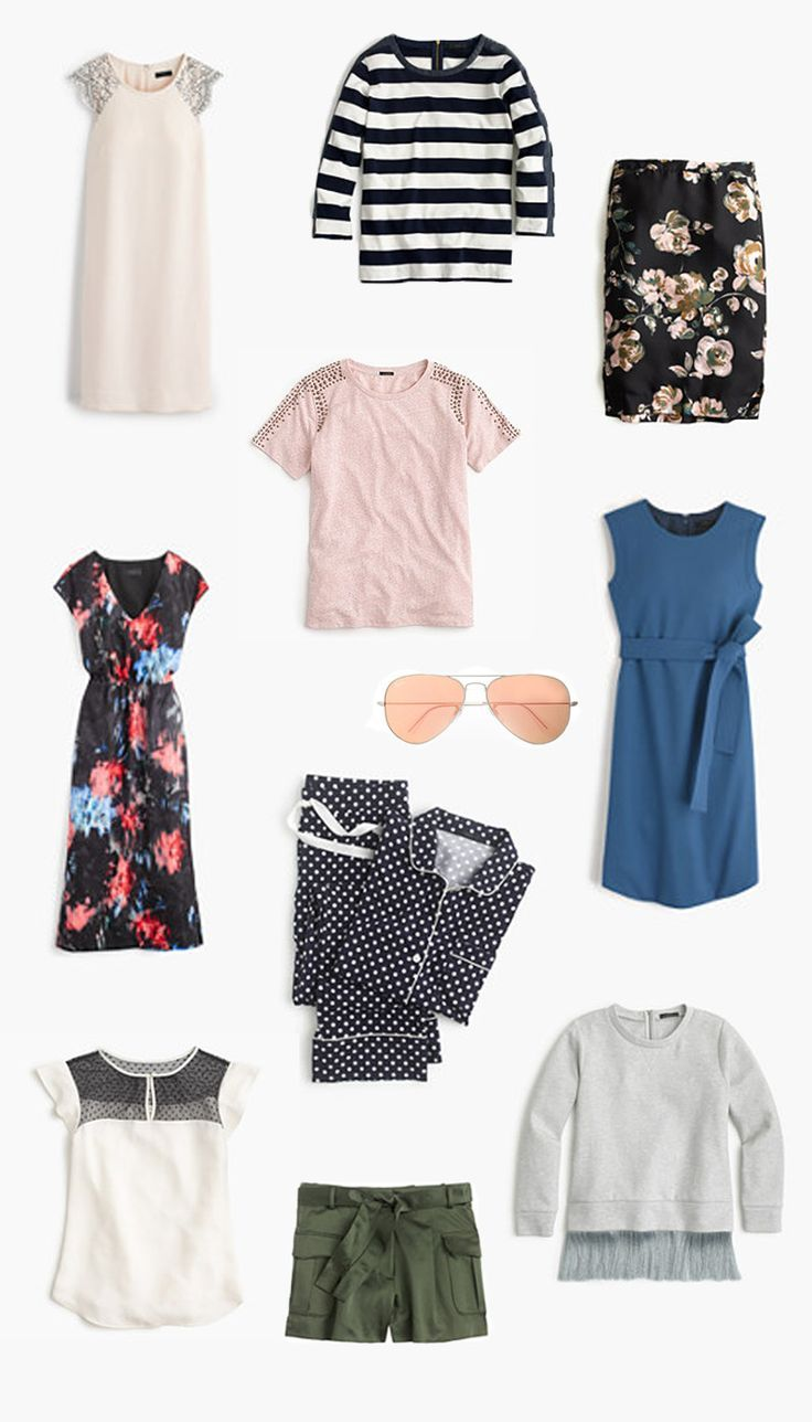 Valentines and Presidents' Day Sale Picks - Life On Virginia Street