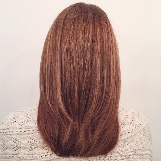 Gorgeous+and+Dimensional+Brown+Layers