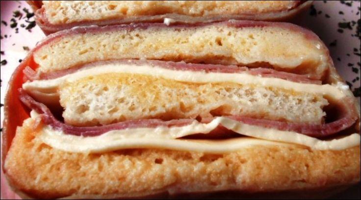 Pastel-de-jamón-con-pan-de-molde-portada