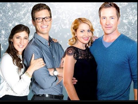 Hallmark Christmas Movies 2017 New Hallmark The Christmas Swap Movies 2017
