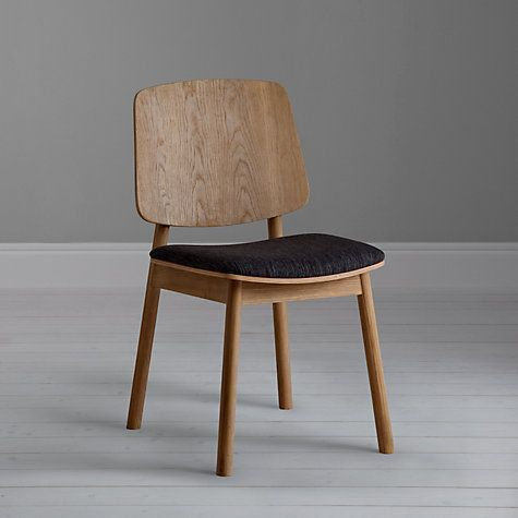 best Dining Chairs  on Pinterest  Dining chairs Ercol