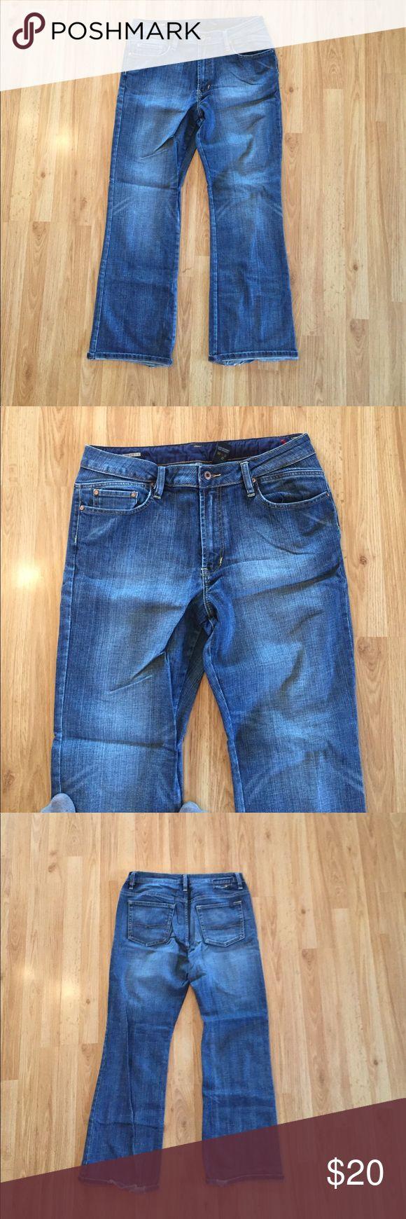 Men's BUFFALO jeans size 36x32 Men's BUFFALO jeans size 36x32 Buffalo David Bitton Jeans