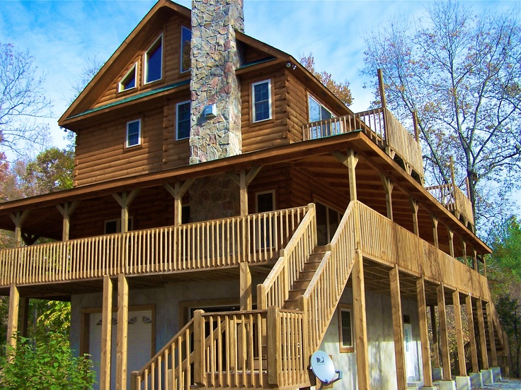 11 Best Savannah Log Home Gallery Images On Pinterest Bath Design Blue Ridge Log Cabins And