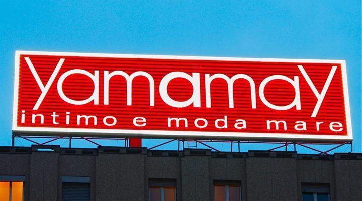 insegne pubblicitarie luminose, insegne luminose al neon Milano, insegne luminose Piazza San Babila