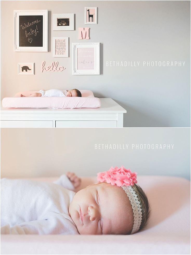 Lifestyle newborn session posing northern virginia lifestyle newborn photographer bethadilly photography