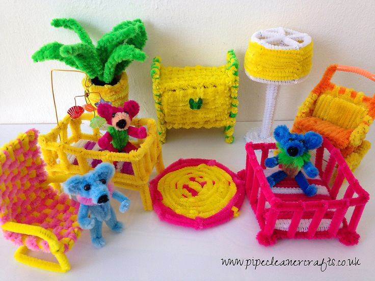 Best 25+ Pipe cleaner animals ideas on Pinterest | Pipe ...
