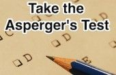 Take this short Asperger's Quiz and find out where you are on the spectrum/