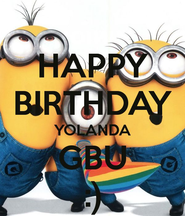1000+ Images About GO YOLO ITS YO BD...TURN UP On Pinterest