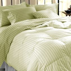Attirant Searching Bed Sheets Got Easier...Shop Bedsheets By Design Patterns Like: 1