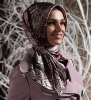 armine turkish hijab
