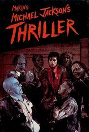 Download Michael Jackson Thriller Video. A night at the movies turns into a nightmare when Michael and his date are attacked by a hoard of bloodthirsty zombies - only a Thriller can save them now.