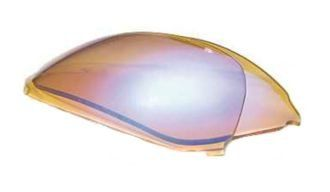 Native Sunglasses - Chonga Replacement Lenses / Replacement Lenses: Non-polarized Low Light Sportflex Native. $19.99