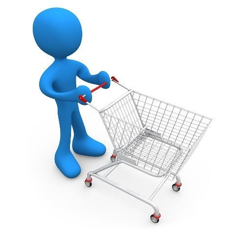 Effective ERP solution for retail industry