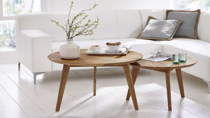 55 best skandinavisch einrichten images on pinterest. Black Bedroom Furniture Sets. Home Design Ideas