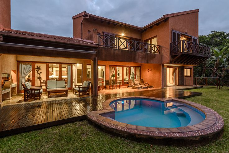 Do you need any more reasons to visit San Lameer Villa Rentals on this Monday? #PureRelaxation #MondayMotivation