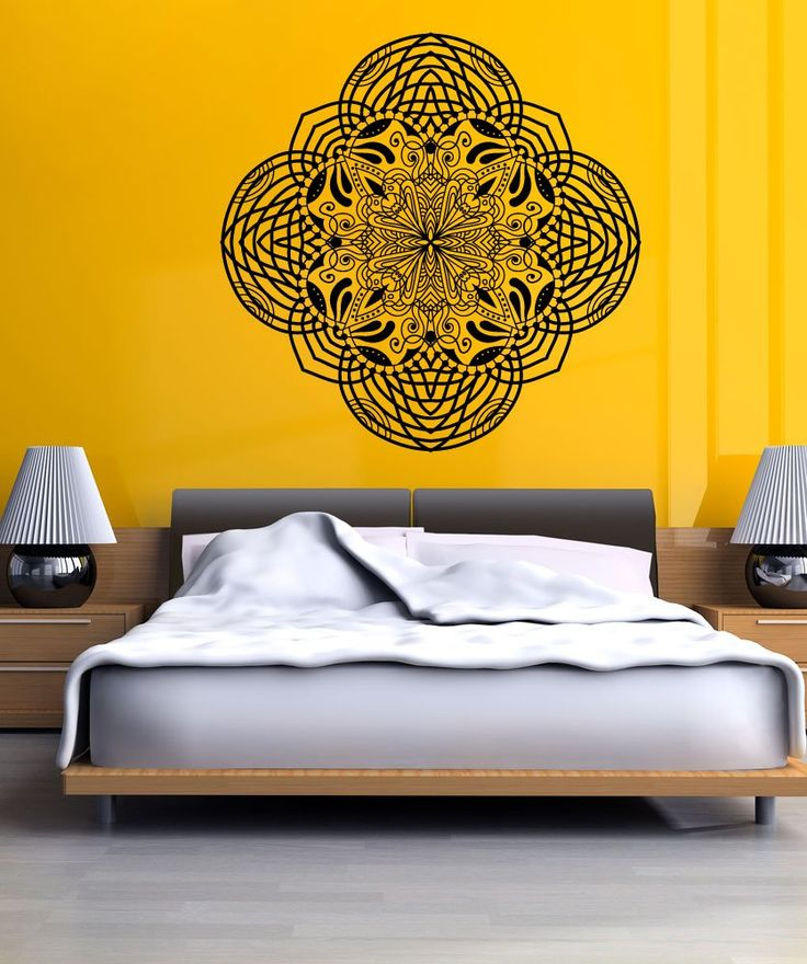 35 best Moroccan Decor images on Pinterest | Moroccan decor, Candle ...