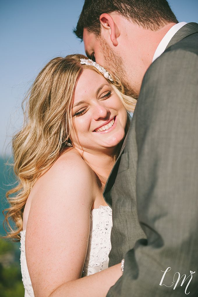 Lief and Lia | Middleton Beach Huts Adelaide Wedding Photographer | Lucinda May Photography  http://www.lucindamayphotography.com.au/lief-lia-middleton-beach-huts-adelaide-wedding-photographer/