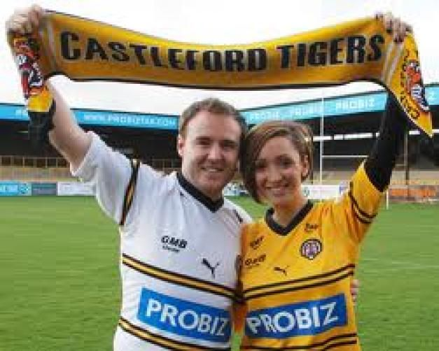 Help #crowdfund Castleford Tigers Live Commentary on Bloom! #makeapromise http://www.bloomvc.com/project/Castleford-Tigers-Live-Commentary