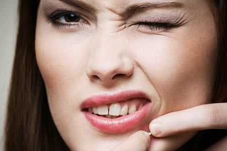 The Best Way to How Reduce Redness in Pimples