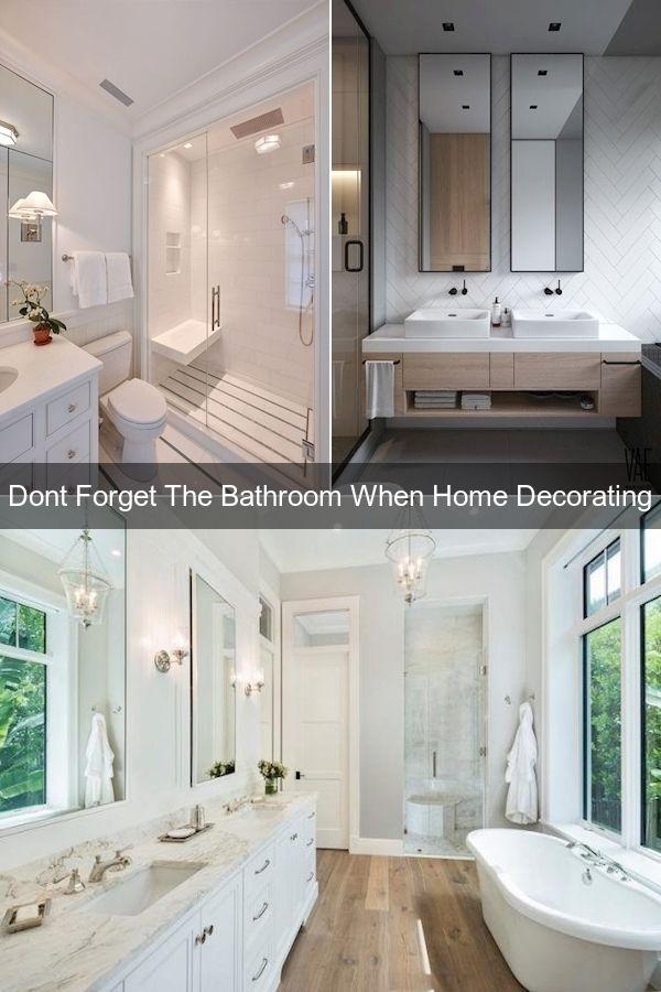 Blue Bathroom Sets Bathroom Ornaments Accessories Dark Grey Bathroom Bin In 2020 Bathroom Decor Bathroom Dark Gray Bathroom