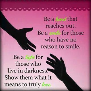 Caregiver Quotes For The Caregiver Pinterest