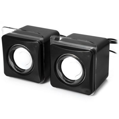 MK-G104 USB 2.0 Mini Passive Speaker #CLICK! #clothing, #shoes, #jewelry, #women, #men