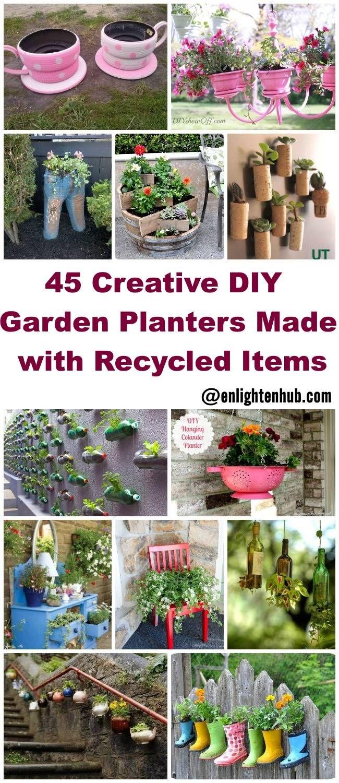 best Renslear garden images on Pinterest Patio ideas Bricolage