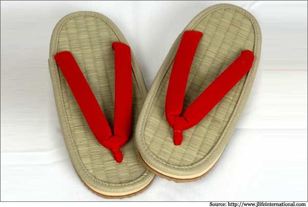 Flipping over Flip-flops! | Womens Flip Flops, Flip Flop Slippers