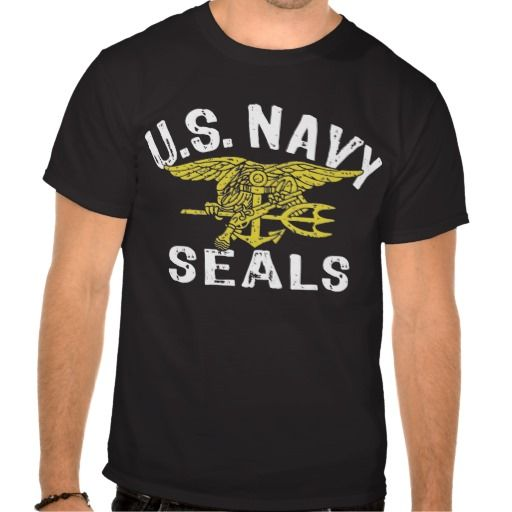 @@@Karri Best price          	Navy Seals Shirts           	Navy Seals Shirts We have the best promotion for you and if you are interested in the related item or need more information reviews from the x customer who are own of them before please follow the link to see fully reviewsThis Deals          ...Cleck Hot Deals >>> http://www.zazzle.com/navy_seals_shirts-235347761947840215?rf=238627982471231924&zbar=1&tc=terrest