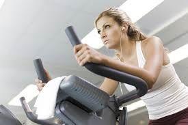 Mijn hobby is fitniss.