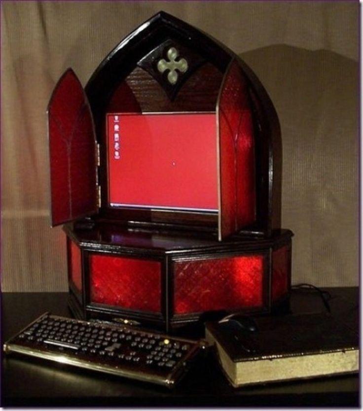 Gothic Victorian Bedroom 56 best design - gothic victorian bedroom images on pinterest