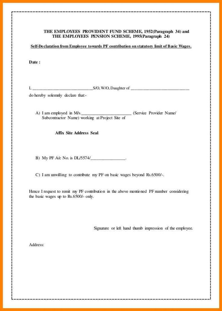 The 25+ best Nso birth certificate ideas on Pinterest Birth - affidavit letter format