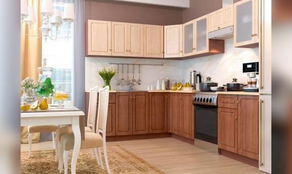 недорогие кухни  по выгодной цене черного цвета, с различной комплектацией http://mebel-mu.ru/kupit-kuhnu-nedorogo