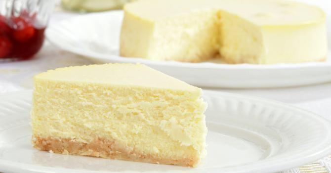 Recette de Cheesecake léger au citron et fromage blanc 0% aux restes de petits biscuits digestifs. Facile et rapide à réaliser, goûteuse et diététique.