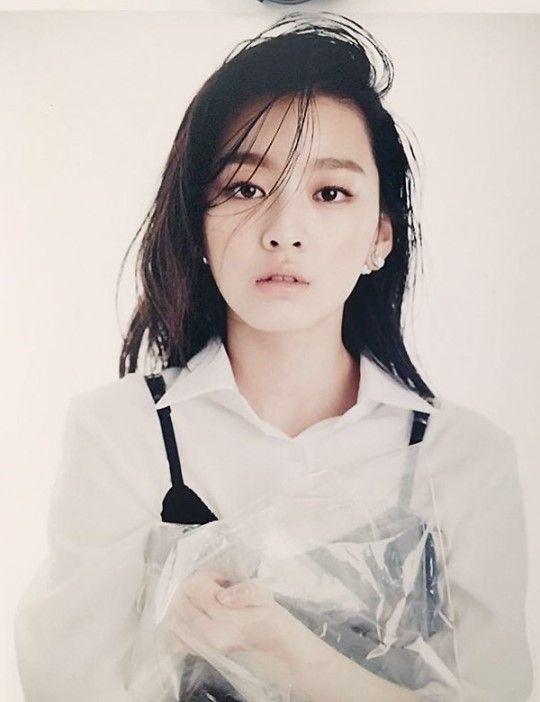 """""""초통령은 잊어라""""…이수민, 몰랐던 성숙미 :: 네이버 TV연예"""