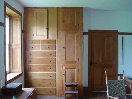 16 besten shaker style bilder auf pinterest shaker stil. Black Bedroom Furniture Sets. Home Design Ideas