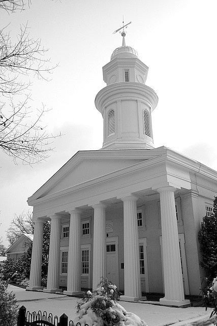 Image result for media presbyterian church