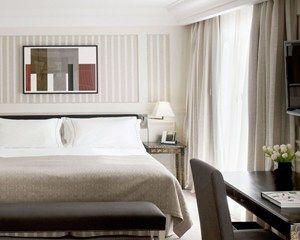 Majestic Hotel & Spa #Barcelona #Spain #Luxury #Travel #Hotels #MajesticHotelandSpa