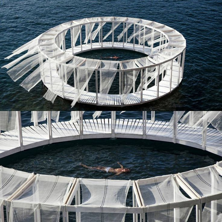 Self-Made Floating Island In Mediterranean Sea Makes You Feel Like In A New Isolated World Here you can stop the time.You can have a sunbath with an amazing view #ecofriendly #climate #efficient #homes #ActOnClimate #Renewables #environment #landscape #cleanenergy #floatingcity #ocean #cruise #island #city #realestate #home #water #pacific #blogger #victoriabonya #taylorswift #maxgorenyuk #instagram #kimkardashian #selenagomez