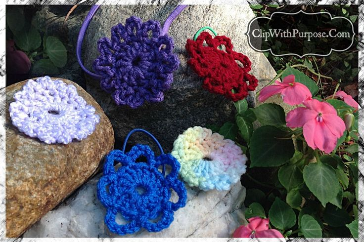1000+ images about OCC Crocheted or Knitted Items on Pinterest Free pattern...