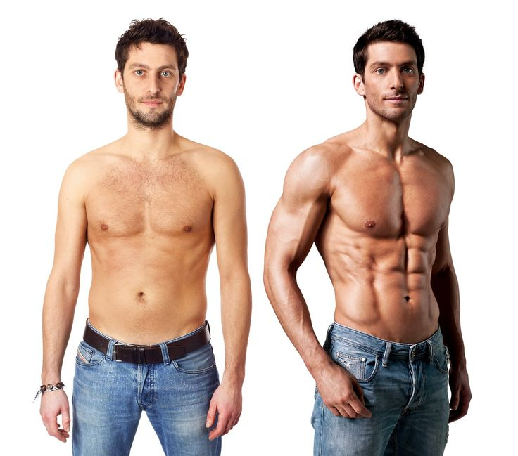 prevent loose skin rapid weight loss