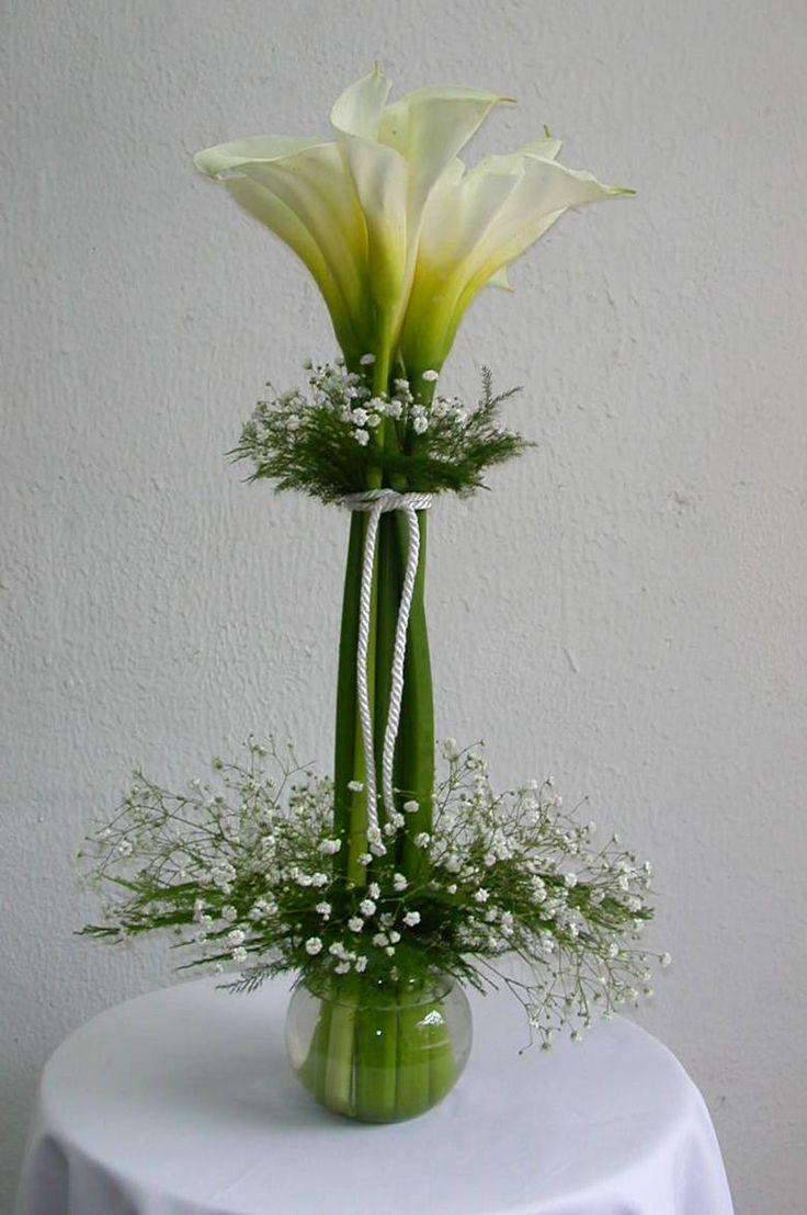 Google Image Result for http://1.bp.blogspot.com/-1RlnUx0jtKg/UJnw9BTsH0I/AAAAAAAAkqY/G8NG6HBON14/s1600/centros-de-mesa-para-bodas-13.jpg