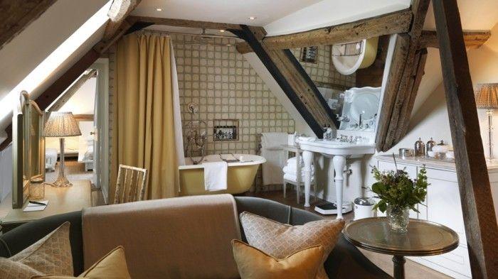 die besten 25 badezimmer gestalten ideen auf pinterest kleines bad gestalten graue. Black Bedroom Furniture Sets. Home Design Ideas