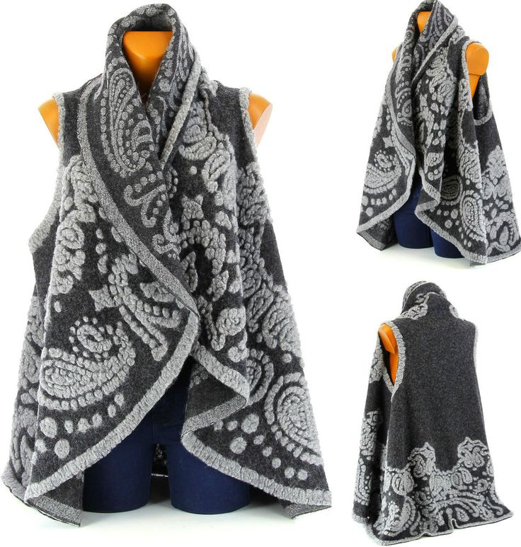 25 beste idee n over manteau laine bouillie op pinterest manteau femme laine bouillie laine. Black Bedroom Furniture Sets. Home Design Ideas