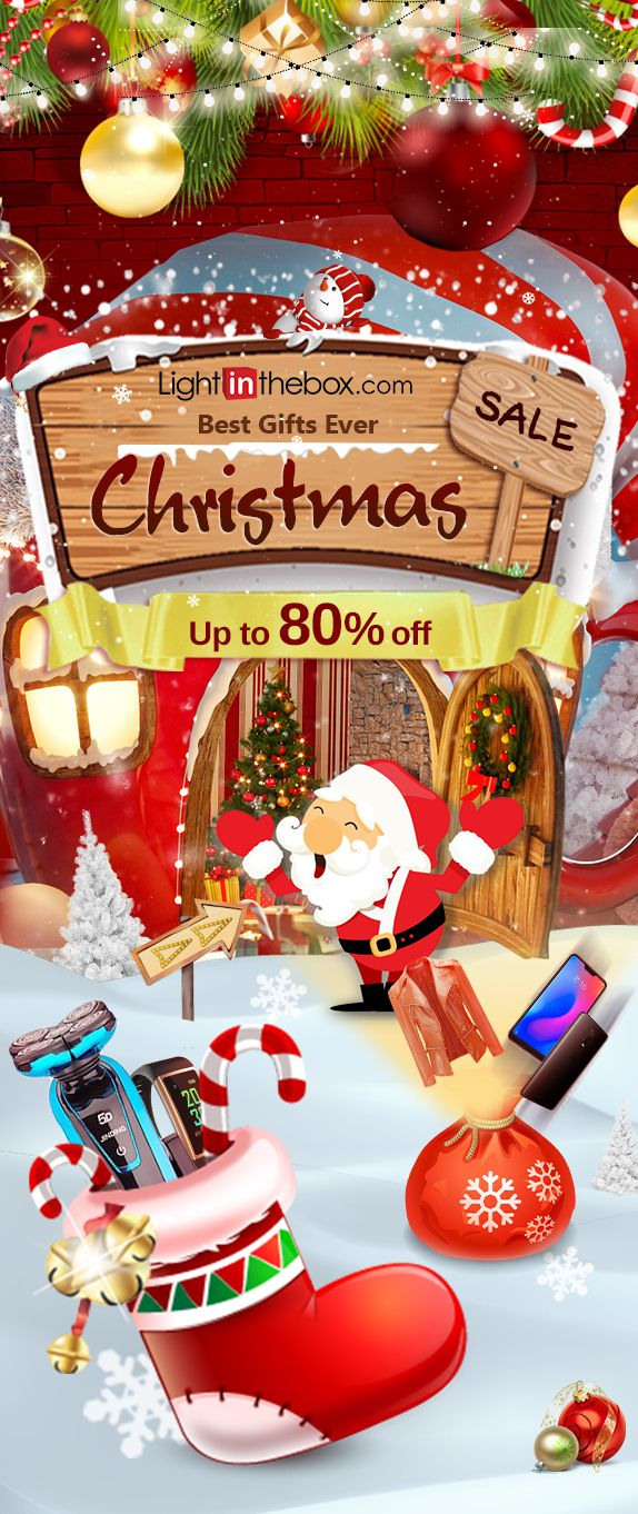 Our Christmas Gift To You Is Up To 80 Off All Categories Don T Miss Our Best Gifts Ever Christmas Sale Christmas Sale Best Gifts Christmas Gifts