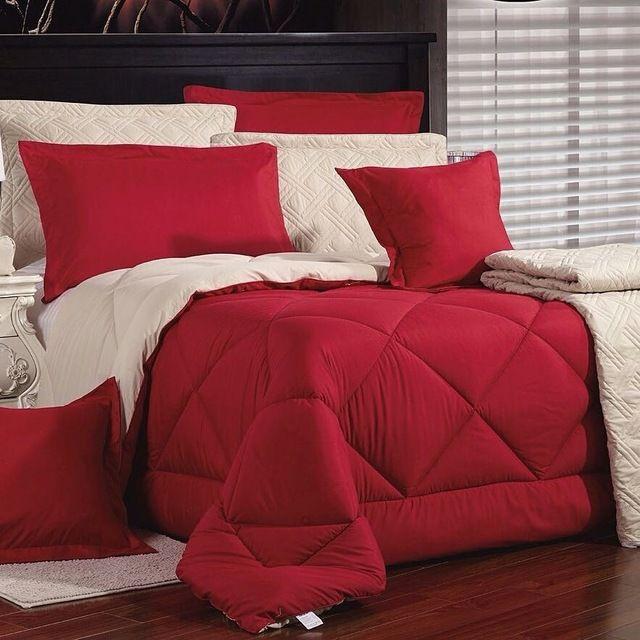 Cubierta de la cama-en Cubrecolchones de Textil Para Hogar en m.spanish.alibaba.com.