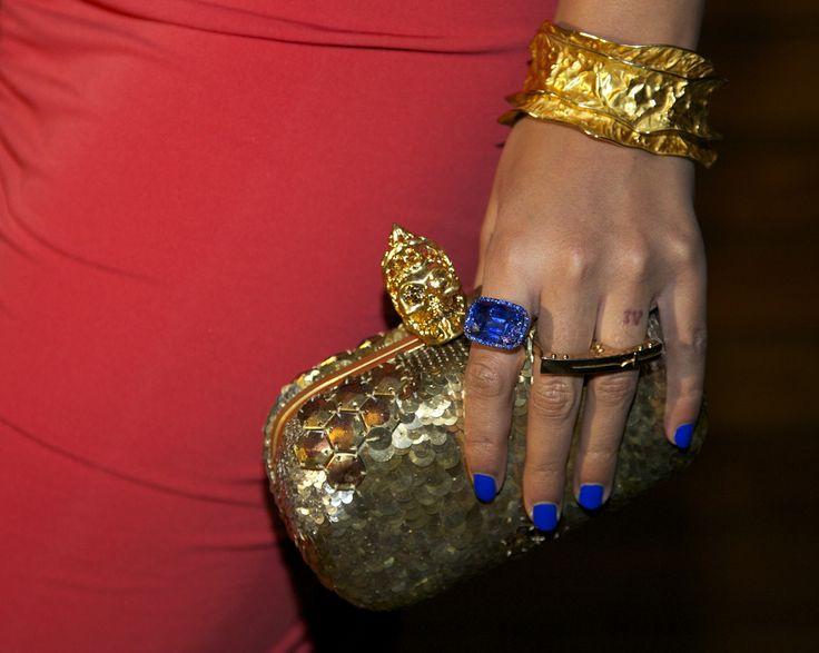 Beyonce's Back...