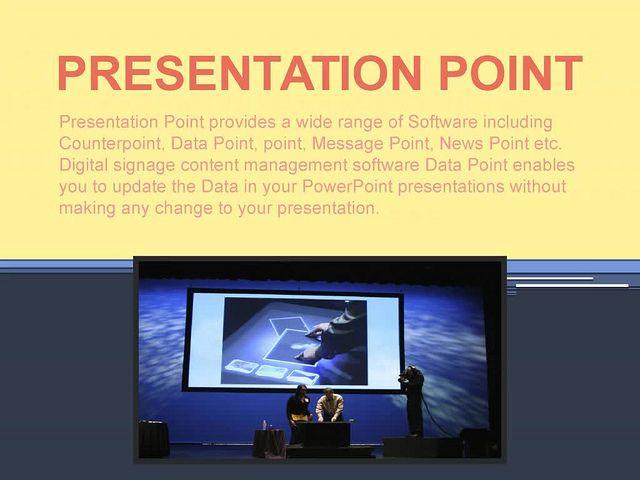 Best Digital Signage Template Images On Pinterest Digital - Digital signage templates