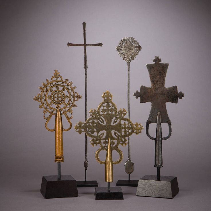 Processional Cross Base In Bronze Leaves Decorations: 565 Best Images About Ethiopia On Pinterest